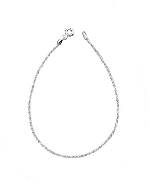 Margherita Chain Bracelet